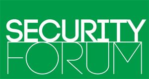 Security Forum 2021
