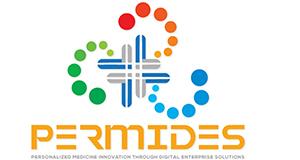 Permides Logo
