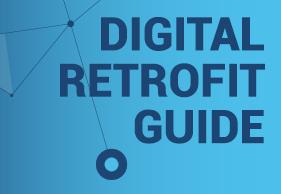 Digital Retrofit Guide