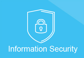 Information Securtity